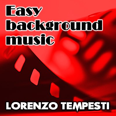Album Easy background music